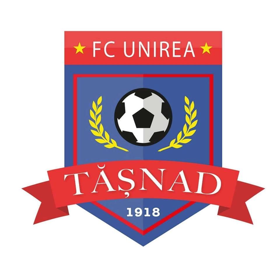 Image result for unirea tasnad